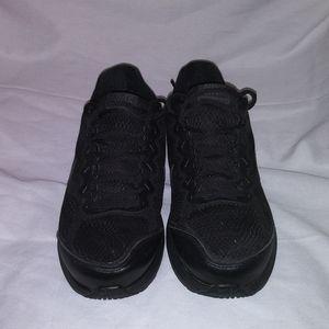 Nike Dual Fusion Run 3 Wm. Sz. 7